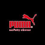 z_0000_puma-removebg-preview