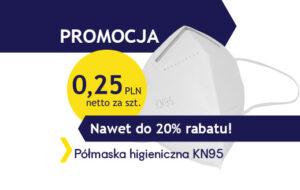 Promocja_półmaska