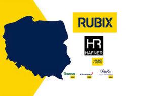 Rubix_HR_Hafner